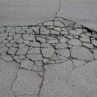 alligator-cracking-in-asphalt-300x200