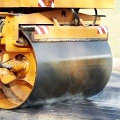 asphalt_paving_service_icon-1